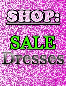 Shop Sale Prom Dresses at Prom Dress Shop