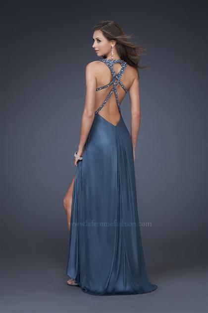 Вечернее Платье Декольте Выкройка