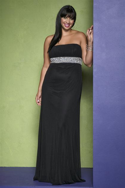 flirt dress pf2003 On pinterest | see more ideas about party wear dresses, ballroom dress and ball gown flirt dress pf2003 at peaches boutique minischeap short prom.