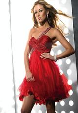 Prom Dresses 2011 Jasz Couture 4216 :  party wears short dress formal dresses prom gowns