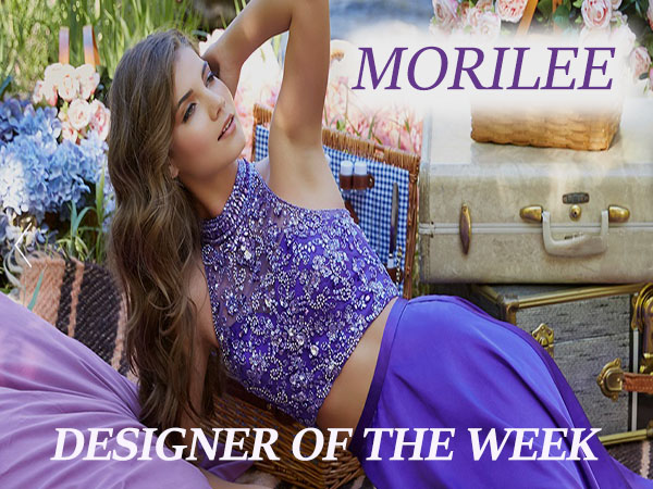 Designer of the Week